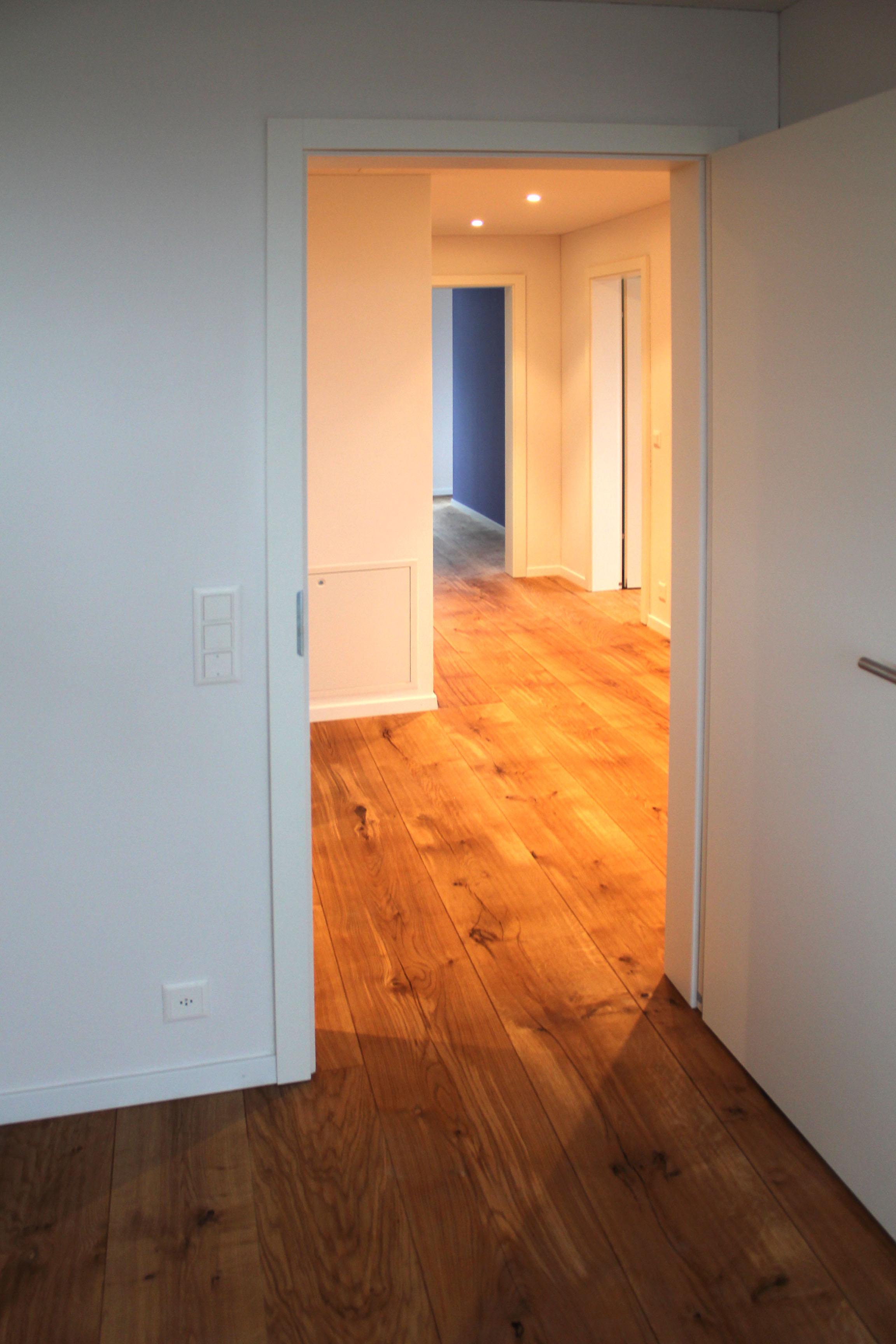 parkett ohne verlegen im detail boden legen parkett. Black Bedroom Furniture Sets. Home Design Ideas